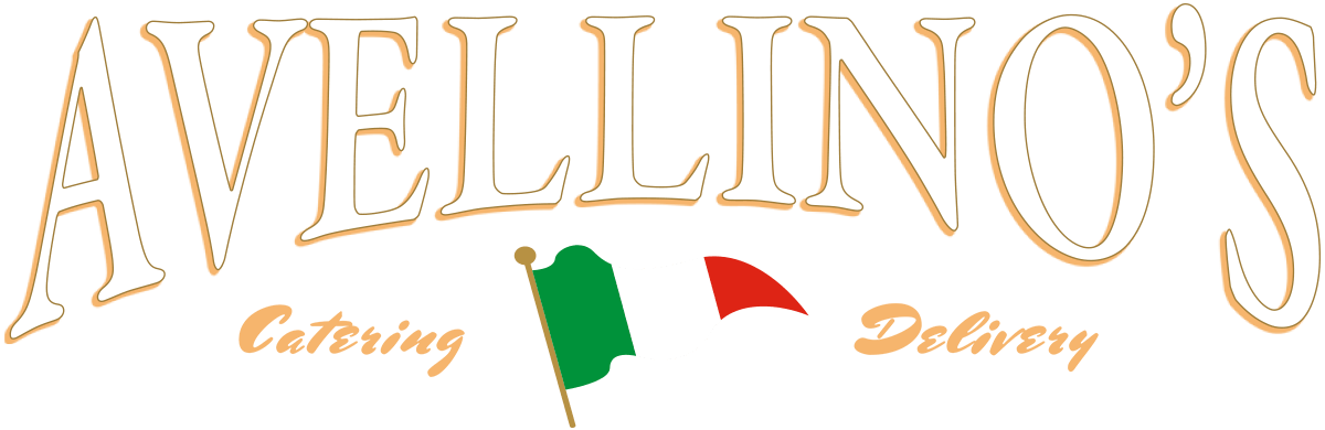 Avellino's Italian Restaurant Medford